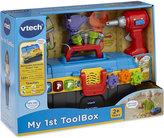 Vtech My 1st toolbox
