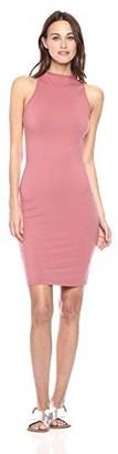 LAmade Women's Suzie Dress