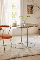 Urban Outfitters Avery Bistro Table