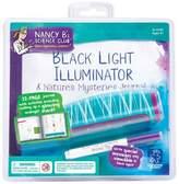Learning Resources Nancy Bs Black Light Illuminator