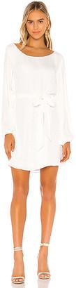 Show Me Your Mumu X REVOLVE Rachel Dress