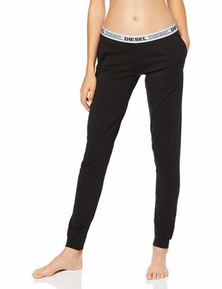 Diesel Women's UFLB-BABYX Pyjama Bottoms