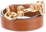 Hermes Glenan Belt Kit