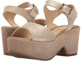 Cordani Janus Women's Sandals