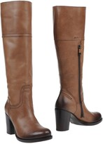 Alberto Fermani Boots - Item 11038271