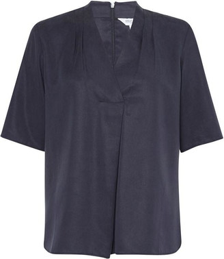 Great Plains Everyday Luxe Top