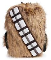 Star Wars 'Chewbacca' Backpack (Kids)