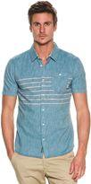 Vans Bramble Ss Shirt