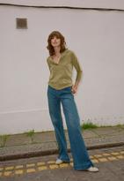 MiH Jeans Anita Top