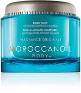 Moroccanoil Women's Body Buff - Fragrance Originale