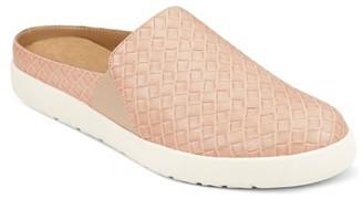Aerosoles Millstone Slip-On Sneaker