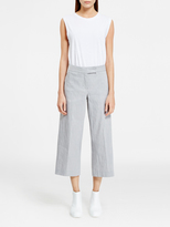 DKNY Cropped Pant