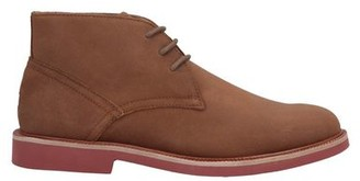 Polo Ralph Lauren Ankle boots