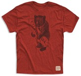 Original Retro Brand Boys' California Bear Tee - Sizes 2T-7