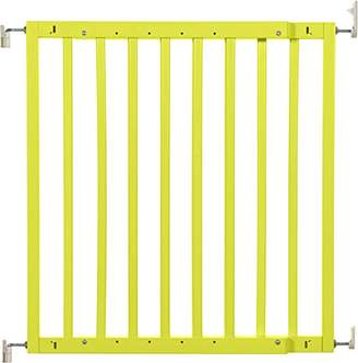 Badabulle Color Pop Safety Gate, Blue