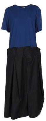 Marni Long dress