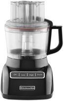 KitchenAid KFP0922 9-Cup Food Processor