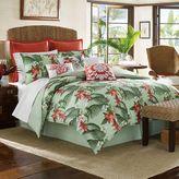 Tommy Bahama Southern Breeze Comforter Set