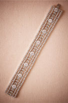 BHLDN Esplanade Bracelet