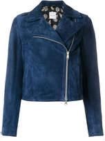 Paul Smith biker jacket