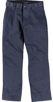 5.11 Tactical Men's Company Pant Unhemmed