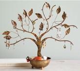 Viva Terra Jewelry Tree of Life