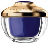 Guerlain Orchidee Imperiale Mask, 2.5 oz.