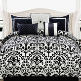 Bed Bath & Beyond Becca Comforter Set