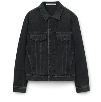Collection Classic Trucker Jacket