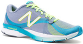 New Balance Women's WX88