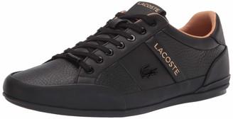 Lacoste Men's Chaymon CMA Sneaker