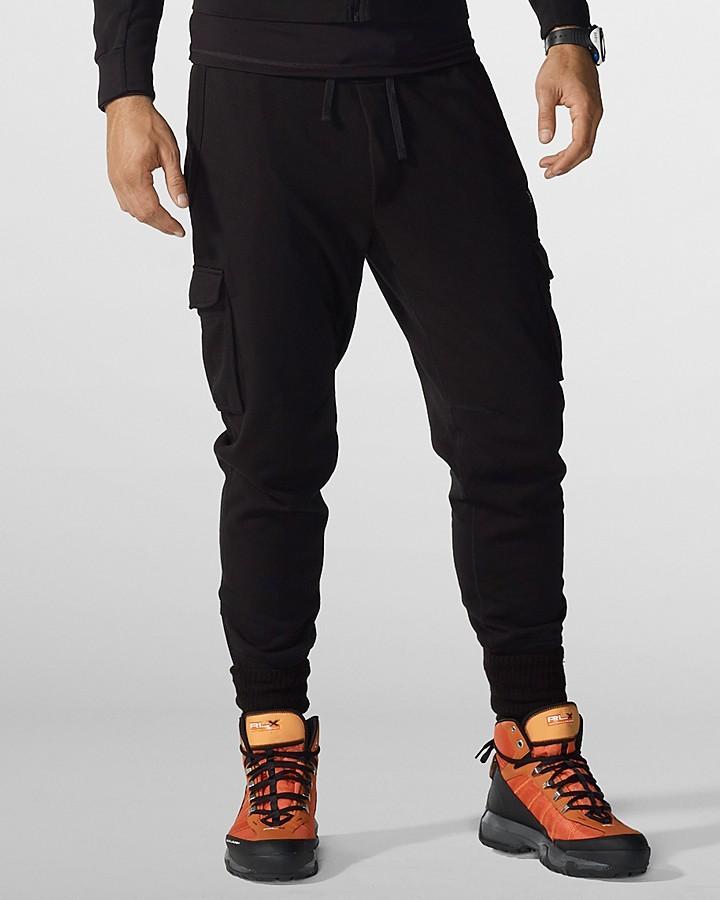 RLX Ralph Lauren Beach Fleece Sweatpant