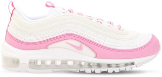 Nike Air Max 97 Gel Sneakers