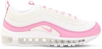 Nike Air Max 97 Gel Sneakers