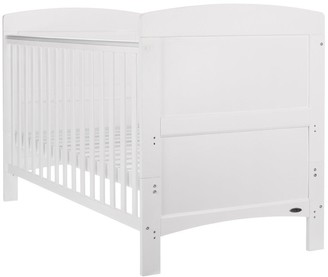 O Baby Grace Cot Bed