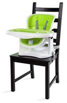 Ingenuity IngenuityTM SmartCleanTM ChairMateTM Chair Top High Chair in Lime