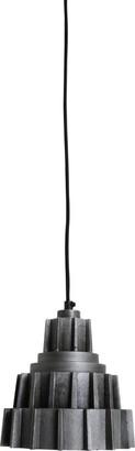 RawMaterials - Industrial Lamp Tower - metal | steel - Steel