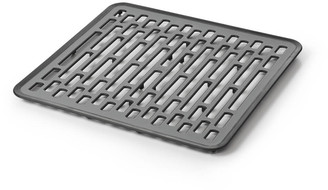 OXO Sink Mat/Drainer