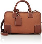 Loewe Women's Amazona 28 Duffel Bag