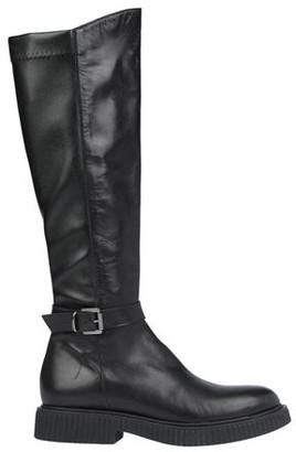 ROBERTO DELLA CROCE Boots