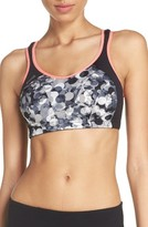 Shock Absorber Women's Active Sports Bra
