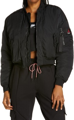 Jordan Flight Jacket