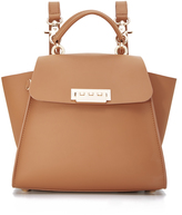 Zac Posen Eatha Iconic Convertible Backpack