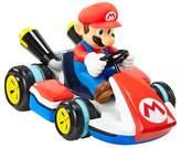 Nintendo ; Radio Control Toy Vehicles