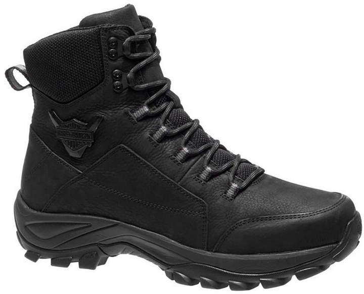 Harley-Davidson Gilmour Boot Men Shoes