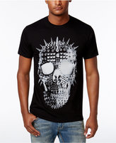 INC International Concepts INC International Concept Men's Graphic T-Shirt, Only at Macy's