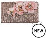 Accessorize Tallulah Flower Foldover Bag