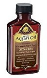 One 'N Only ONE'N ONLY Argan Oil Treatment 3.4 oz