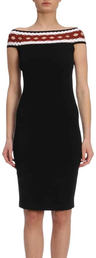 D-Exterior D.EXTERIOR Dress Dress Women D.exterior