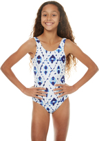 Munster Youth Yoko One Piece
